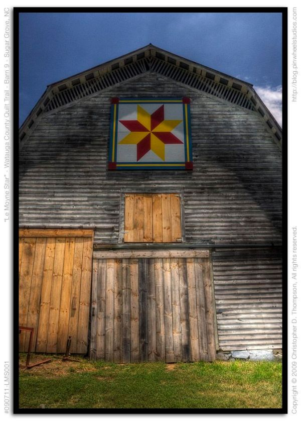barn quilts on Pinterest | Barn Quilts, Barn Quilt ...