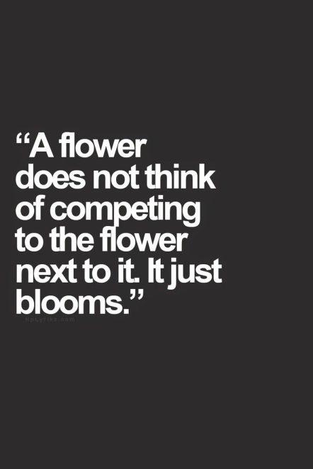 Simple Inspiration | www.inspirationformoms.com #inspirationalquote