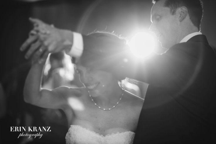 Charlotte-wedding-photographer-Renaissance-Southpark-photos_108