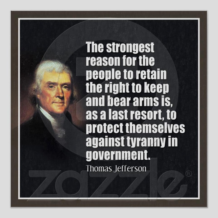 Image result for Progressive republicans and democrats the two party tyranny