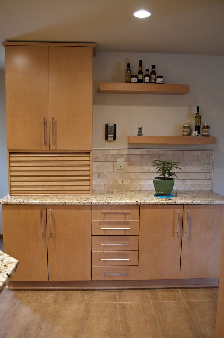 floating shelves kitchens design by cella pinterest on floating shelves kitchen id=82208