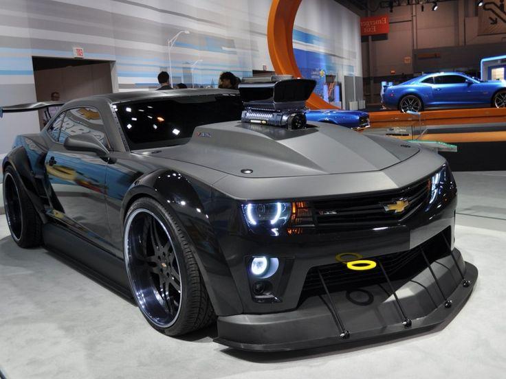 2015 70 Ss Camaro Autos Post