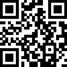 Mobilefish.com - QR code generator | Educational ...