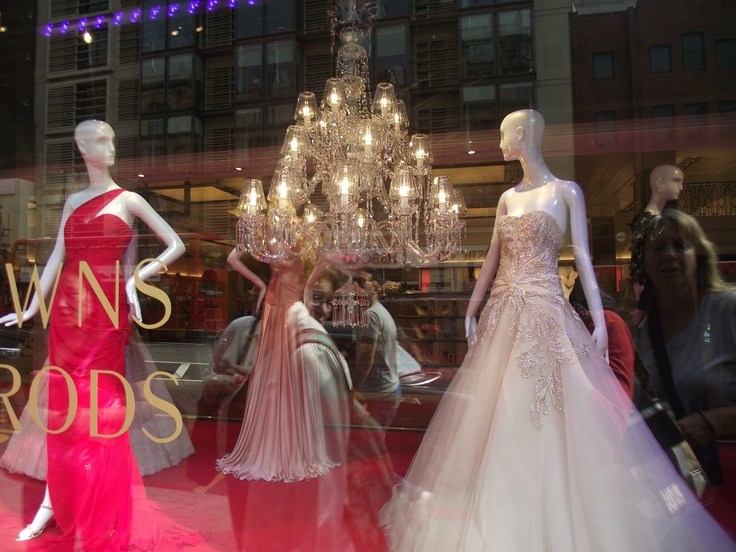 1000 Images About Prom Amp Pageant Displays On Pinterest