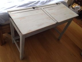 school-desk-upcycling
