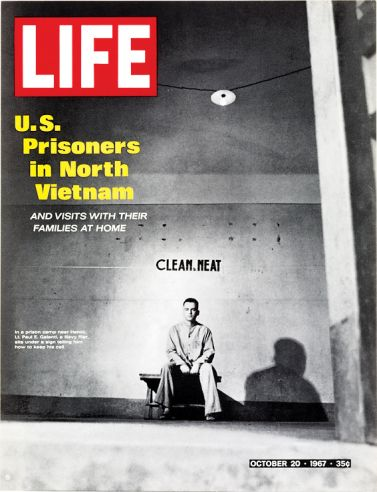Image result for life magazine covers vietnam war