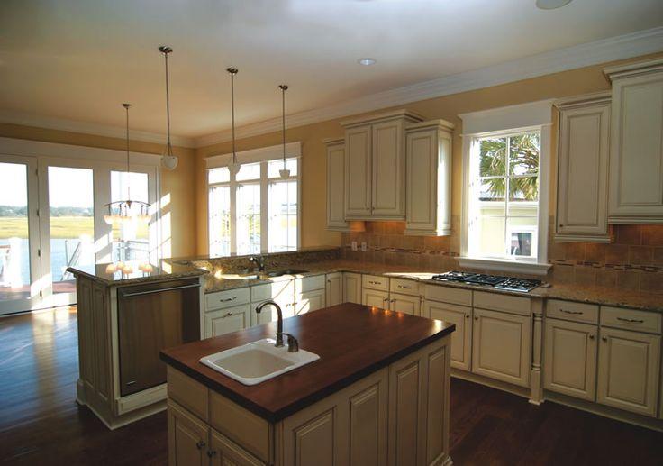 the kynochs kitchen