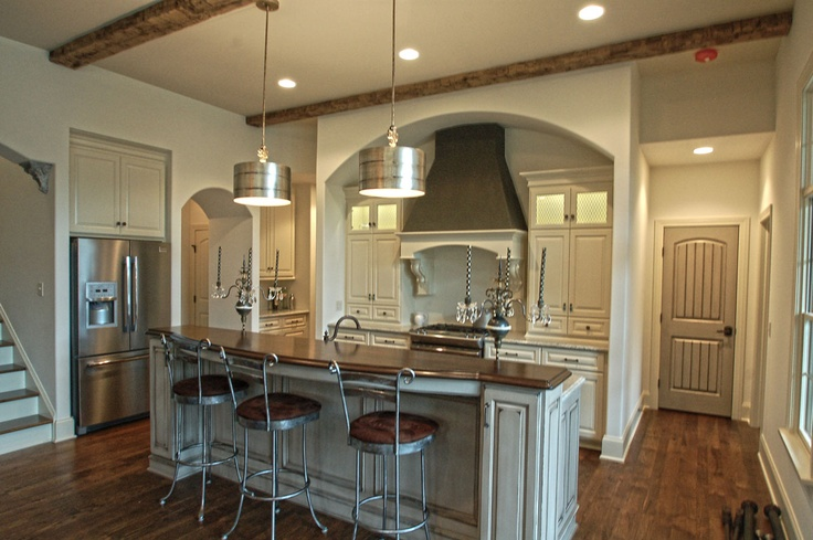 Model home kitchen | Kitchen Design | Pinterest on Model Kitchen Design  id=33682