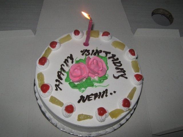 Happy Birthday Neha Jamiiforums The Home Of Great Thinkers