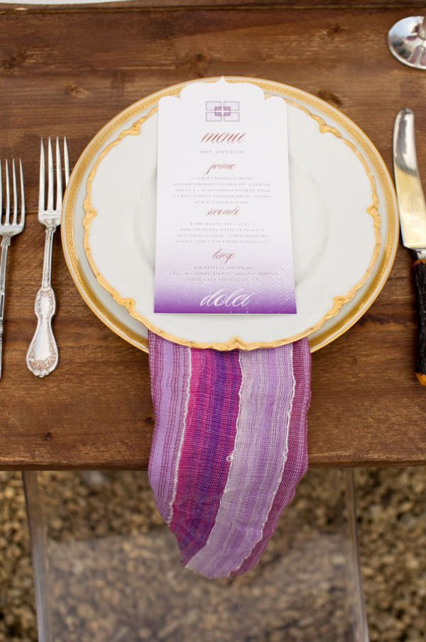 home decor, home design, place setting, style setting, pantone, color palette