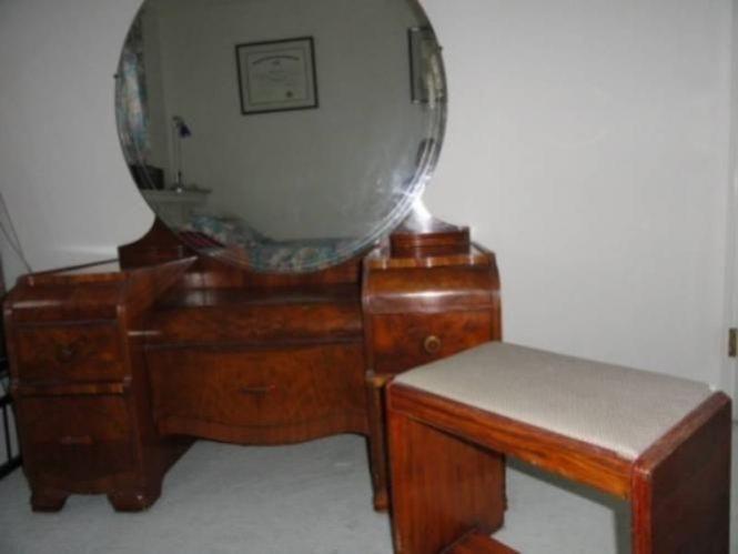 1940 Bedroom Furniture 1940s Styles. 1930 Bedroom Furniture Sets   Bedroom Style Ideas