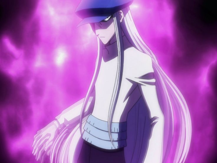 You can also upload and share your favorite kite hxh wallpapers. Kite ~Hunter X Hunter | hunter x hunter | Pinterest