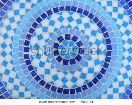Pin By Clorinda Wise On Mosaic Pinterest