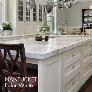 ALL WOOD CABINETS THROUGH COSTCO | Wooden Cabinets Design Ideas