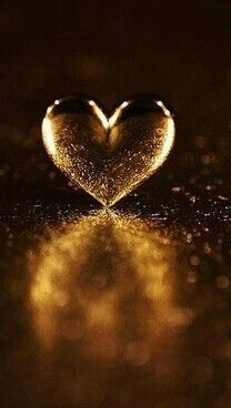 Hearts.....Thank you all for pining.      http://www.charmnjewelry.com/search/gold_charms/Valentines.htm #CharmnJewelry