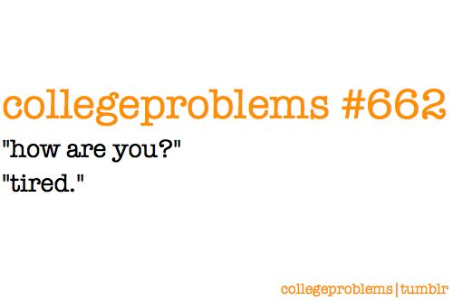 Oh, this is supposed to be a college problem? I'm a high school junior.. Huh.