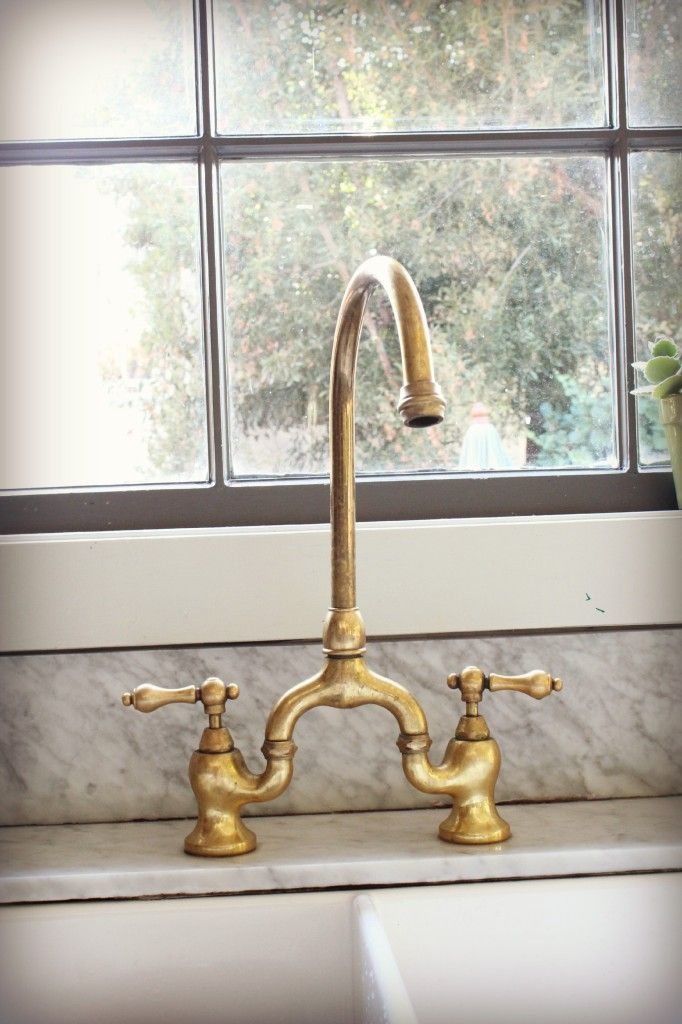 Favorite Pins Of The Day Brass Fixtures Studio Style Blog