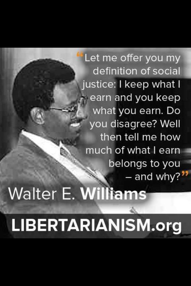 Image result for libertarianism