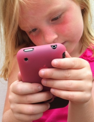 Maintaining Balance: Children and Technology. This article discusses the importance of introducing your child to technology so that they will excel, but also keeping it out of your children's life in balance.--Maria Coronelli