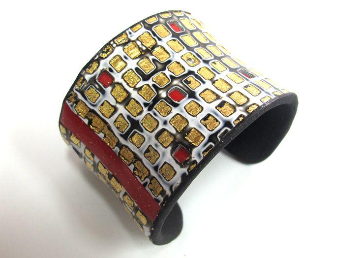 debbie carlton jewellery