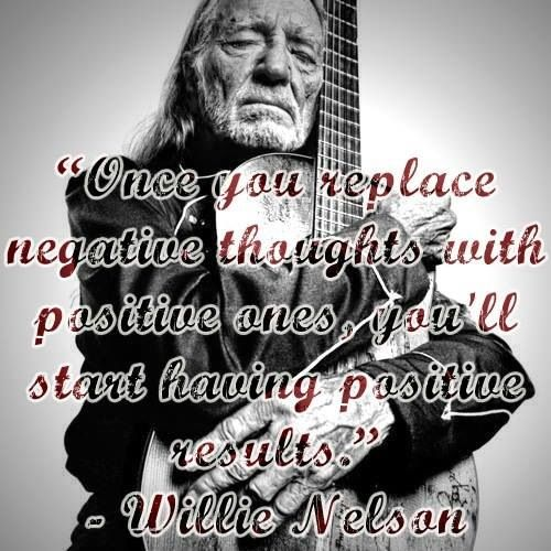Quotes From Willie Nelson. QuotesGram