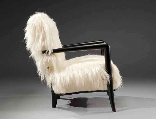 fauteuils et assises. Black Bedroom Furniture Sets. Home Design Ideas