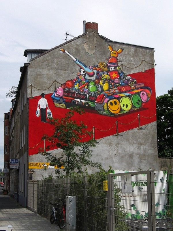 By-A.SignL-from-the-Captain-Borderline-crew-in-Cologne-Germany-in-collaboration-with-Amnesty-International-2