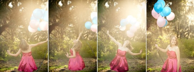Perfect 13th birthday photo shoot birthday ideas