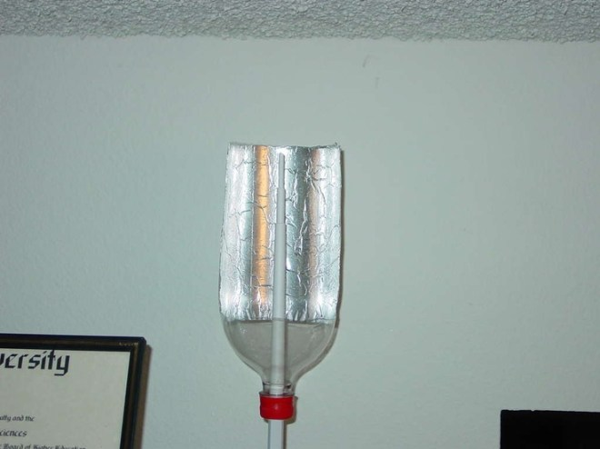 Diy wireless signal booster a round tuit pinterest