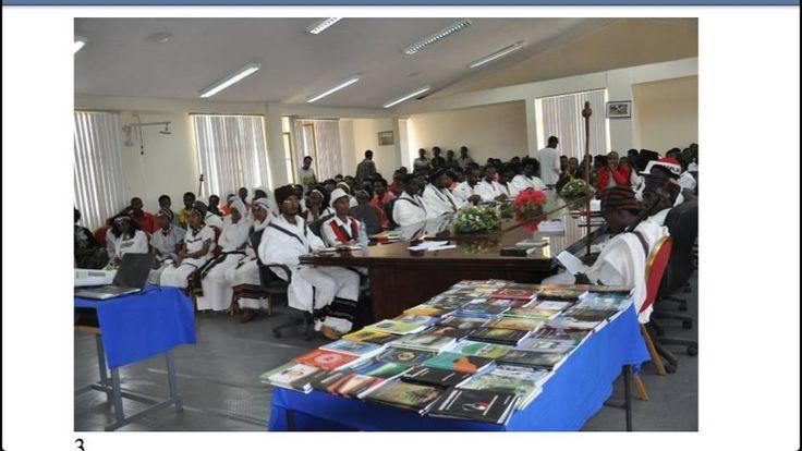 New  Afaan Oromo books Ceremony. New Oromo books published Ayyaana ebba macaafota haaraa maxnsamanii Oromia, Africa