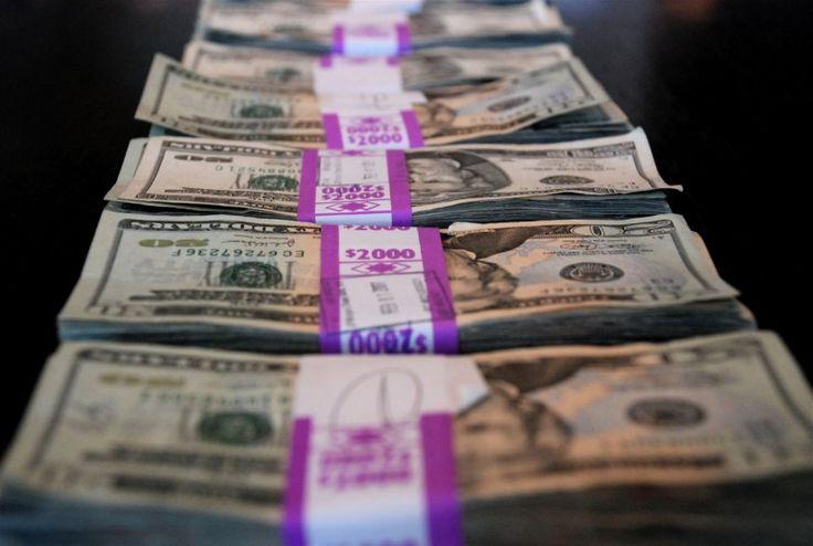 ¿Cómo ganar dinero? algunas ideas, posiblemente hay mas formas
