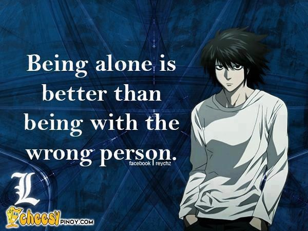 10 Best Death Note Quotes To Fire You Up Animeworlddbn