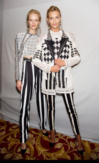 0929-balmain-spring-2013-black-white-stripe-pants-models_fd.jpg