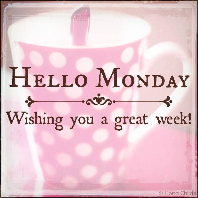 #Monday #HappyMonday #Inspiration#  #Like & #Share ●► www.mestizasecrets.com  #ADD/#FOLLOW ME! I'm always posting #AwesomeStuff! www.facebook.com/essense.secrets