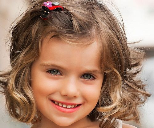 Stupendous 50 Cute Haircuts For Girls To Put You On Center Stage Hairstyles For Men Maxibearus