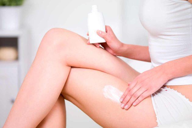 Crema-casera-hidratante-para-el-cuerpo-2.jpg