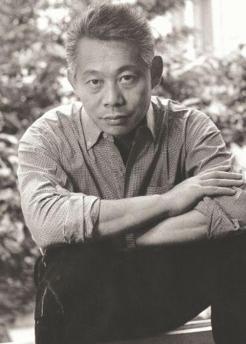 Zao Wou-Ki © May Zao