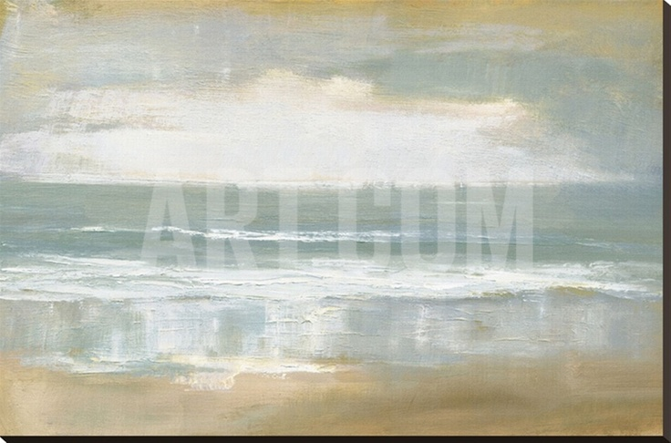{coastal art} shoreline