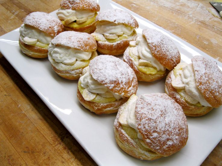 Image result for Paczki Day