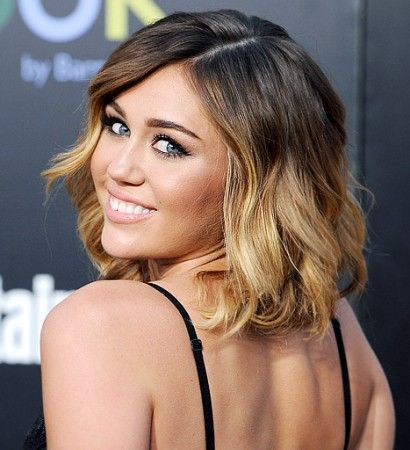 I cant wait to get this done to my hair