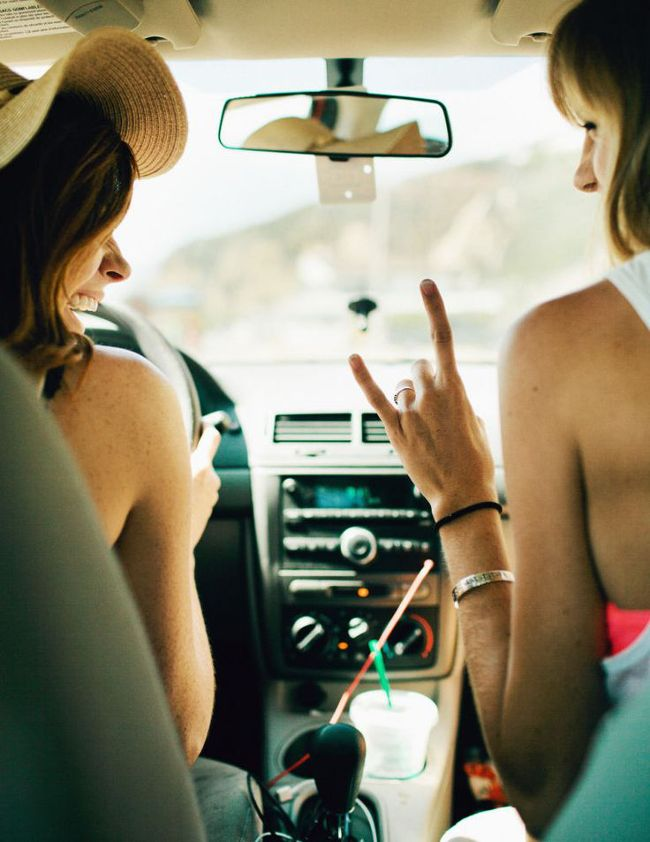 #friends #RoadTrip | photo shannon lee miller