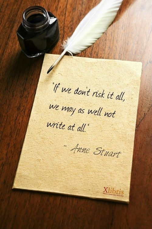 Image result for anne stuart quotes