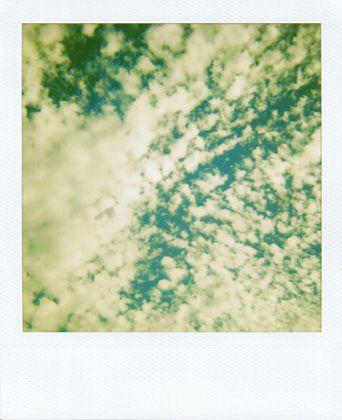 Polaroids ♥
