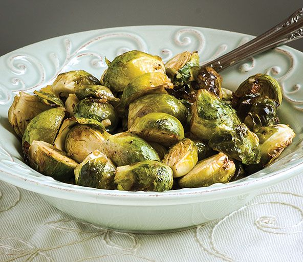 mustard_garlic_brussels_sprouts