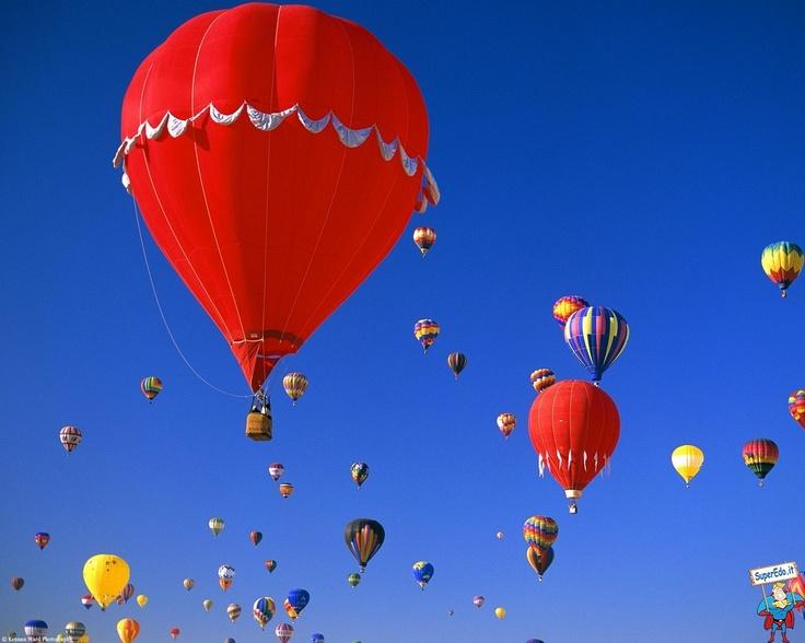 palloni_aerostatici