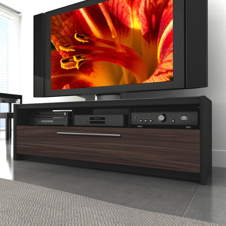 Image Result For Corner Entertainment Centers For Flat Screen Tvs
