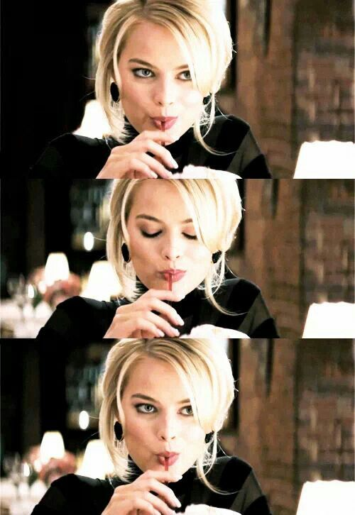 margot robbie in the wolf of wall street cinema dreams on the wolf of wall street id=30081