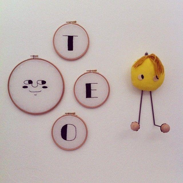 accesorios101
