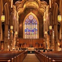 Transparency Papers: introduction, and growing up Catholic (part one) ~ August 8, 2013 ~ Matthew Remski, one of my very favorite writers, talks about his ultra-traditional Roman Catholic upbringing and how it affects his Yoga philosophy. --Bob W.
