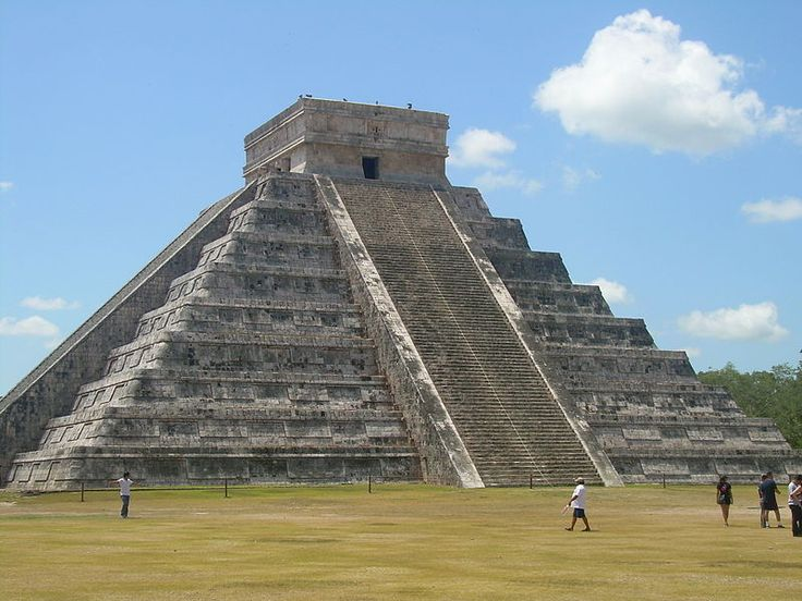 Image result for chichen itza mayan ruins